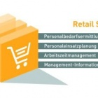 Thumbnail-Foto: ATOSS Retail Solution 4.3