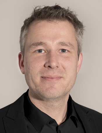Philipp Nottekämper ist Head of Architecture and Retail Design bei der ppm...