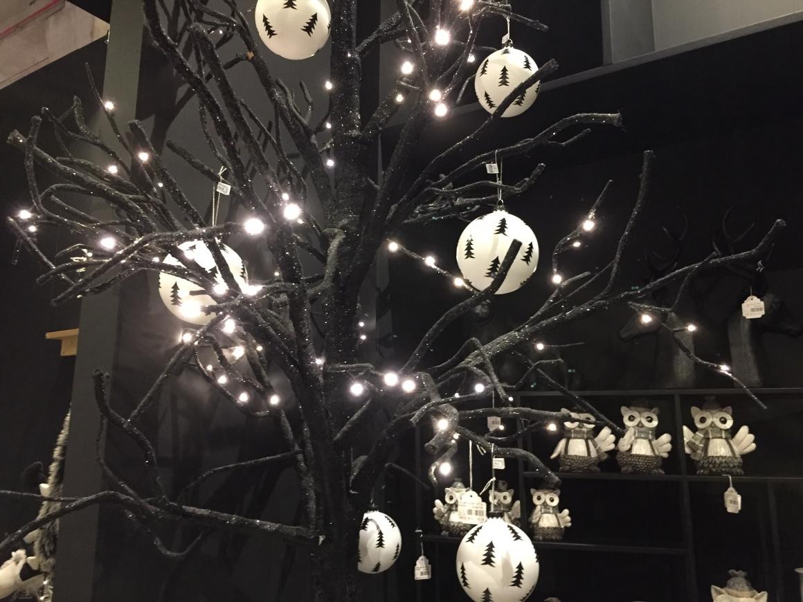 Weihnachtsdeko Laden Berlin.Dekotrends Weihnachten 2019 2020 Ixtenso Magazin Für Den